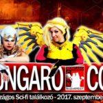 Hungarocon 2017