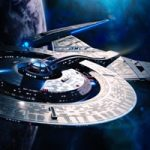Star Trek: Discovery S01E05 – Choose Your Pain