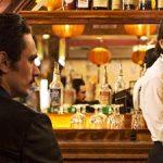 The Deuce S01E01-02 – Pilot és Show and Prove