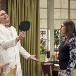 The Big Bang Theory S11E06 – The Proton Regeneration