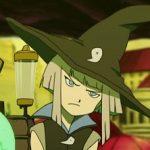 Öt Kedvenc Anime Dal Part 6