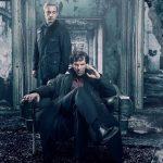 Jön a keleti szél – Sherlock S04E03: The Final Problem