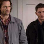 Supernatural S13E04 – The Big Empty