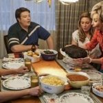 Young Sheldon S01E07- A Brisket, Voodoo, and Cannonball Run