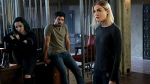 The Gifted S01E09 – outfoX