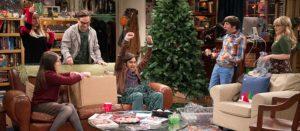 Megszólalnak a Gráciák: kedvenc karácsonyi különkiadásaink