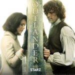 Outlander – Az idegen (2014- ), Harmadik évad