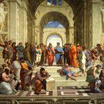 Raffaello – A festőfejedelem 3D
