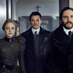 Pilotmustra: The Alienist