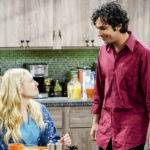 The Big Bang Theory s11E14 – The Separation Triangulation