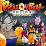 Teljesítem egy kívánságod – Dragon Ball Online Global