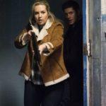 Supernatural S13E11 – Breakdown