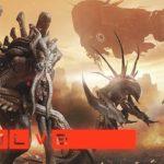 Szörnyű sors – Evolve Stage 2