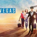 Pilotmustra: LA to Vegas