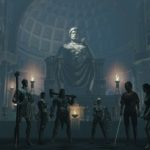Hősök leszünk a hősök érdekében – Path of Exile
