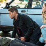 Supernatural – S13E12 – Various and Sundry Villains