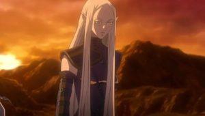 Öt Kedvenc Anime Dal Part 7