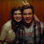 Kitekintés a barátzónából – When We First Met (2018)