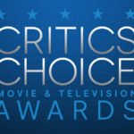 A Critics' Choice Awards díjazottjai