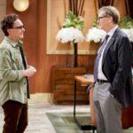 Big Bang Theory S11E18 – The Gates Excitation