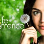 Pilotmustra: Life Sentence