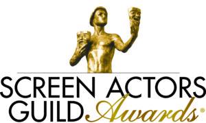 A 24. Screen Actors Guild kiosztotta díjait