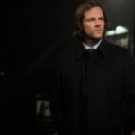 Supernatural S13E15 – A Most Holy Man