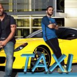 Taxi5