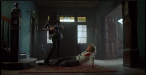 Ash vs Evil Dead S03E06 – Tales from the Rift