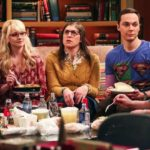 Big Bang Theory S11E19 – The Tenant Dissociation