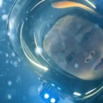 Pilotmustra: Lost in Space