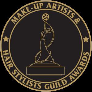 A 2018-as MUAHS Guild Awards nyertesei