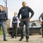 NCIS: Los Angeles (2009-), 8. évad
