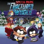 South Park – The Fractured But Whole