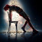 Deadpool 2. (2018)- Spoilermentes kritika