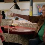 Young Sheldon S01E20 – A Dog, a Squirrel, and a Fish Named Fish