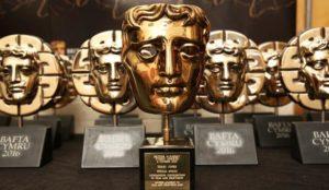 Átadták a BAFTA TV Awards díjait