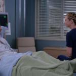 Grace Klinika S14E17 – One Day Like This