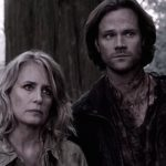 Supernatural S13E22 – Exodus