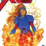X-Men Red (2018– )