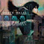 Neil Gaiman: Death – Halál (Teljes gyűjtemény)