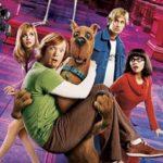 Scooby Doo – A nagy csapat (2002)