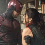 Daredevil (2015-), 2. évad