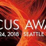 Locus-díj 2018: Kihirdették az idei nyerteseket!