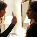 Reverie S01E02 – Bond. Jane Bond.