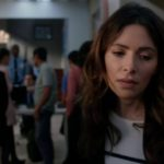 Reverie S01E04 – Blue Is The Coldest Color