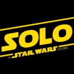 Solo – Egy Star Wars Történet