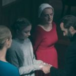 The Handmaid's Tale S02E08 – Women's Work