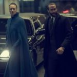 The Handmaid's Tale S02E09 – Smart Power