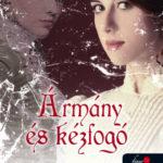Böszörményi Gyula: Ármány és kézfogó (Ambrózy báró esetei 3.)